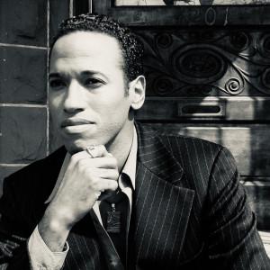 Trace Ellington - Jazz Pianist in Milwaukee, Wisconsin