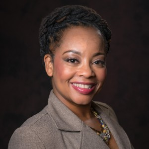 Tracey Mae Mixon - Health & Fitness Expert / Christian Speaker in New Braunfels, Texas