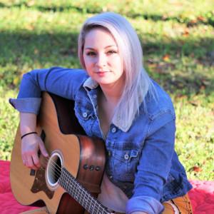 Tracie Mattox - Singing Guitarist in Jacksonville, Florida