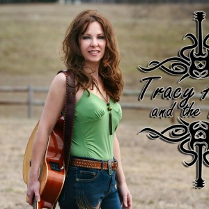 Tracy Allison & The Drive - Country Band in Lees Summit, Missouri