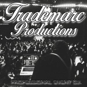 Trademarc DJ and Lighting - Wedding DJ in Sedona, Arizona