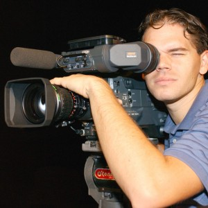 Tradeshow.Video - Videographer in Orlando, Florida