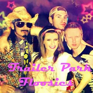 Trailer Park Floosies - Cover Band / Dance Band in Burlington, Kentucky