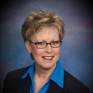 Transformational Speaker - Motivational Speaker in Wentzville, Missouri