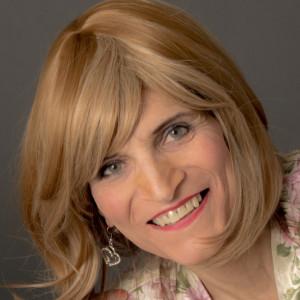 Transgender Female, Union Actress - Actress in Somerville, Massachusetts
