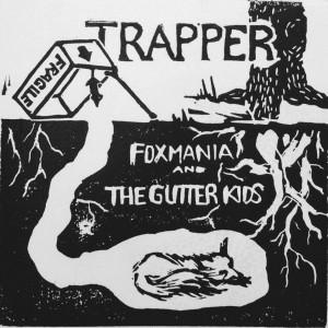 Trapper - Alternative Band in Kansas City, Missouri
