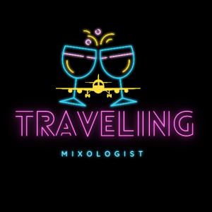 Traveling Mixologist - Bartender in Arlington, Texas