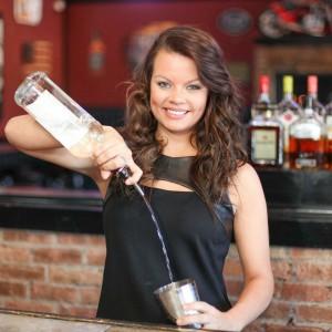 Traveling Tavern - Bartender in Wheaton, Illinois