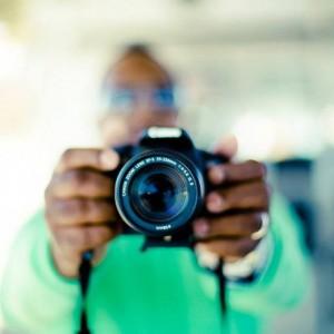 TravisClarkFilms - Videographer in Danville, Virginia