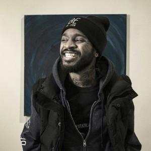 Tray GooD - Hip Hop Artist in Fairfield, Iowa