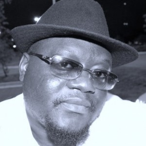 Tre Mosley - Voice Actor in Jacksonville, Florida