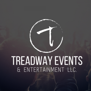 Treadway Events & Entertainment - Event Planner in Portland, Oregon