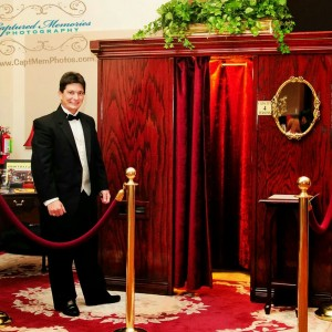 Treasure Coast Photo Booth - Photo Booths / Family Entertainment in Fort Pierce, Florida