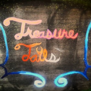 Treasure Tails - Actress in Port St Lucie, Florida