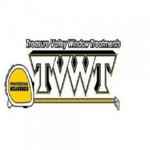 Treasure Valley Window Treatments - Event Furnishings in Boise, Idaho