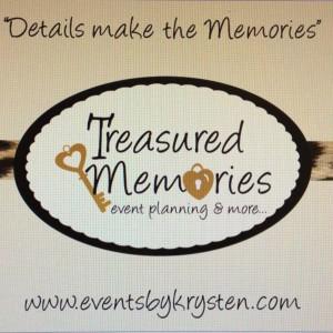 Treasured Memories Event Planning - Event Planner in Miami, Florida