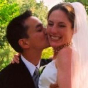 Treasured Moments, LLC - Wedding Videographer in Rapid City, South Dakota