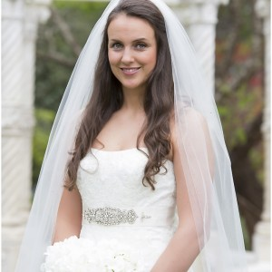 Treasured Moments Photography - Wedding Photographer in Wilmington, North Carolina