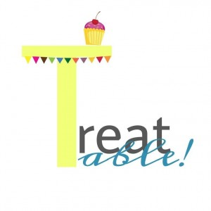 Treat Table - Event Planner / Party Decor in Detroit, Michigan
