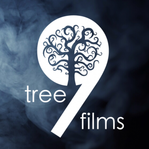 Tree9 Films - Video Services / Videographer in St Louis, Missouri
