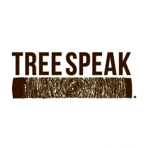 TreeSpeak Studios - Sound Technician in Minneapolis, Minnesota