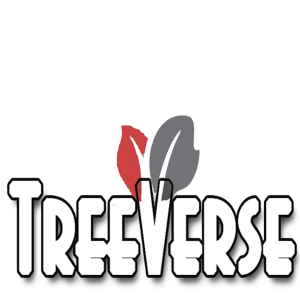 TreeVerse Media - Photographer in Atlanta, Georgia