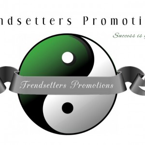 Trendsetters Promotions (Expos & Event Planning) - Event Planner in Rochester, Minnesota