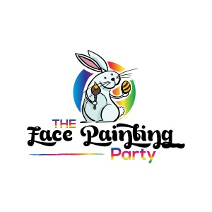 The Face Painting Party