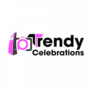 Trendy Celebrations Photo Booth - Photo Booths in Chicago, Illinois