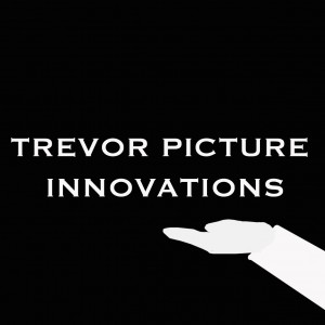 Trevor Picture Innovations - Videographer in Loudon, Tennessee