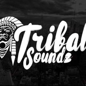 Tribal Soundz - DJ in Boston, Massachusetts