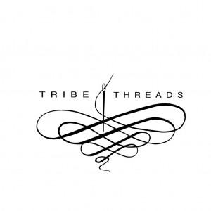 Tribe Threads - Photographer in Orlando, Florida