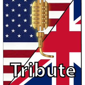 Tribute - Classic Rock Band in Hixson, Tennessee