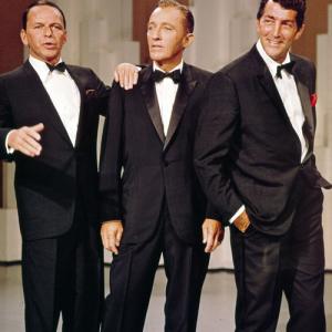 TributeGlennMillerWWII - 1940s Era Entertainment in Tarpon Springs, Florida