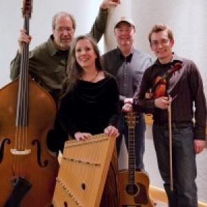 Trillium - Folk Band in Downers Grove, Illinois