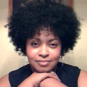Trina-Ramona Jackson, TRJ Communcations - Motivational Speaker / Christian Speaker in Panama City, Florida