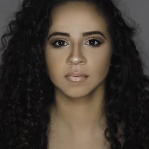 Trini Fernandez - Hip Hop Dancer in Davenport, Florida