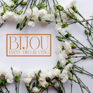 Bijou Event Decorating - Party Decor in Laurel, Maryland