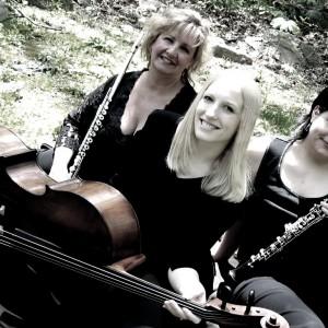 Trio Jolie - Classical Ensemble in Reading, Pennsylvania