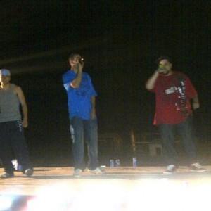 Triple C - Rap Group in Huron, South Dakota