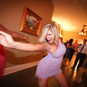 Triple-T Entertainment - Wedding DJ in Hagerstown, Maryland