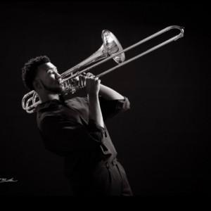 Trombone Ringer - Trombone Player / Brass Musician in Richmond, Virginia