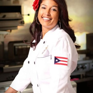 Tropical BBQ - Caterer in Murrieta, California