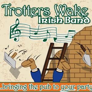 Trotters Wake - Celtic Music in Glendale, Arizona