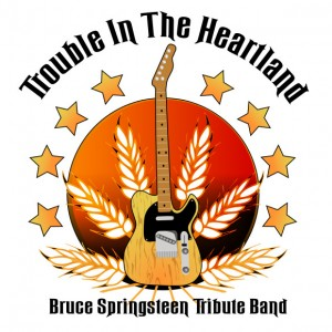 Trouble in the Heartland - Tribute Band in Denver, Colorado