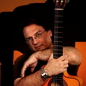Troy Gray - Guitarist in Tucson, Arizona