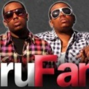 Tru Fam - Pop Music in New York City, New York