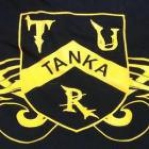 TRU Tanka Event planner and Promotions. - Event Planner in Jacksonville, North Carolina