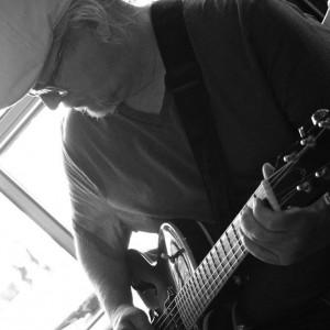 True Flavor Blues - Blues Band in Phoenix, Arizona
