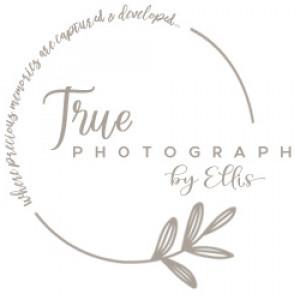 True Photography by Ellis - Wedding Photographer / Photographer in Mount Airy, North Carolina